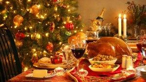 ChristmasDinner_iStock_DNY59_600x338