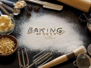 SK.Baking